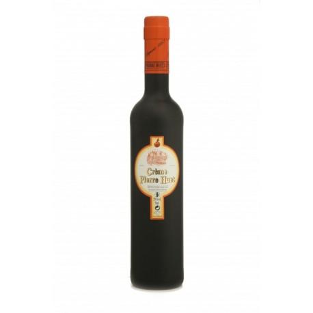 Crème de Calvados 50cl 15%