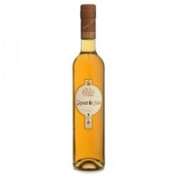 Liqueur de Poire au Calvados Huet