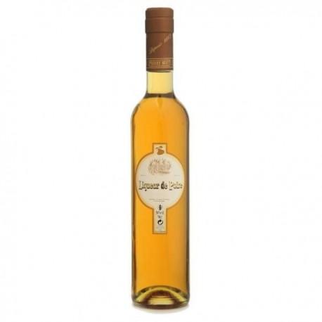Liqueur de Poire au Calvados