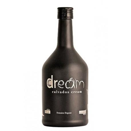 Crème de Calvados Dream 70cl 15%