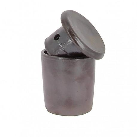 Beurrier à eau conservateur rustique 105g