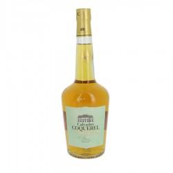 Vieux Calvados Coquerel 70 cl 40 %