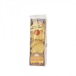 Le biscuit de Ste- Mère-L'Eglise biscuiterie Sainte-Mère-Eglise 150gr