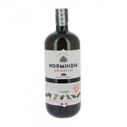 Gin Normindia Coquerel 70cl 41.4%