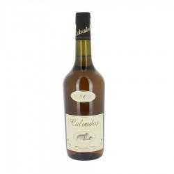 Calvados VSOP 5 ans La Flaguerie