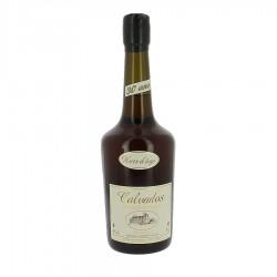 Calvados XO 10 ans La Flaguerie