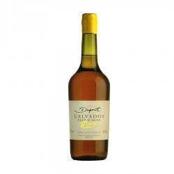 Calvados 50 ans Dupont 70 cl 42 %