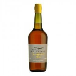 Calvados Millésime 1972 Dupont 70cl 42%