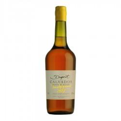 Calvados Millésime 1988 Dupont 70cl 42%