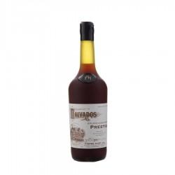 Calvados Prestige Huet 40% 70cl