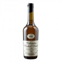 Calvados millésimé 2002 Huard 70cl 40%