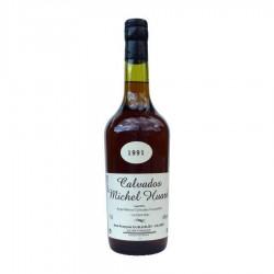 Calvados millésimé 1997 Huard 70cl 40%