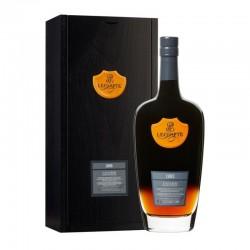 Calvados Millésime 1993 Lecompte 70cl 42%