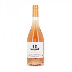 Vin Hypocras rosé 75cl 13,5%