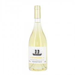 Vin Hydromel doux 75cl 13,5%