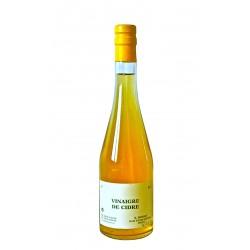 Vinaigre de Cidre Dupont 50cl