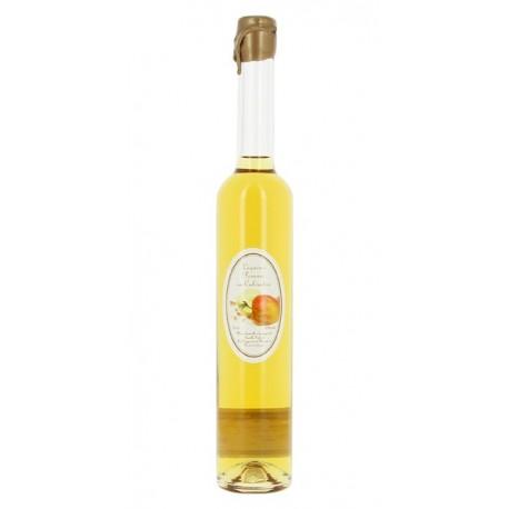 Liqueur de Pomme au Calvados 50cl 25%