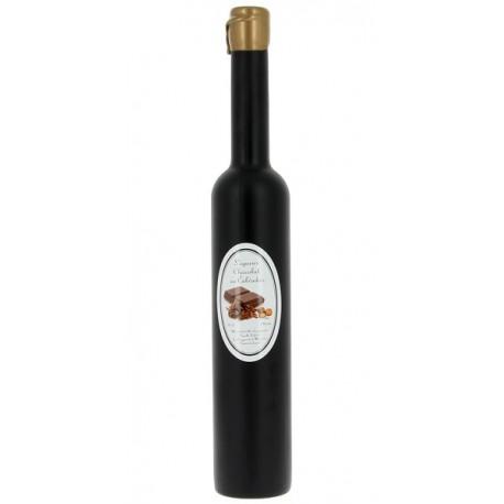 Liqueur Chocolat au Calvados 50cl 19%