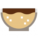 Teurgoule et plats traditionnels