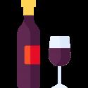 Vin de Normandie
