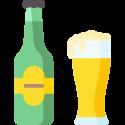 Bières Normandes