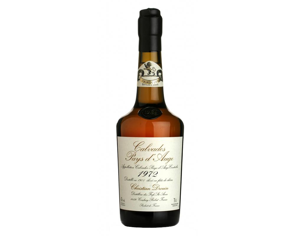 Calvados%201972(1).jpg