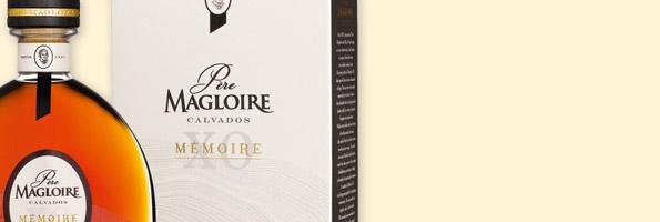 Voir tous nos carafes et coffrets de Calvados