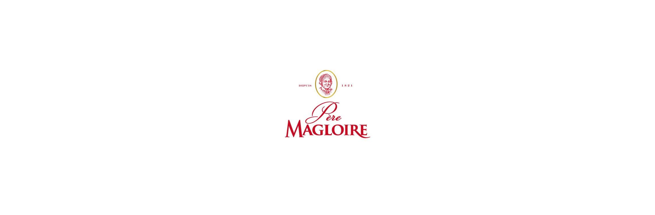Calvados Père Magloire