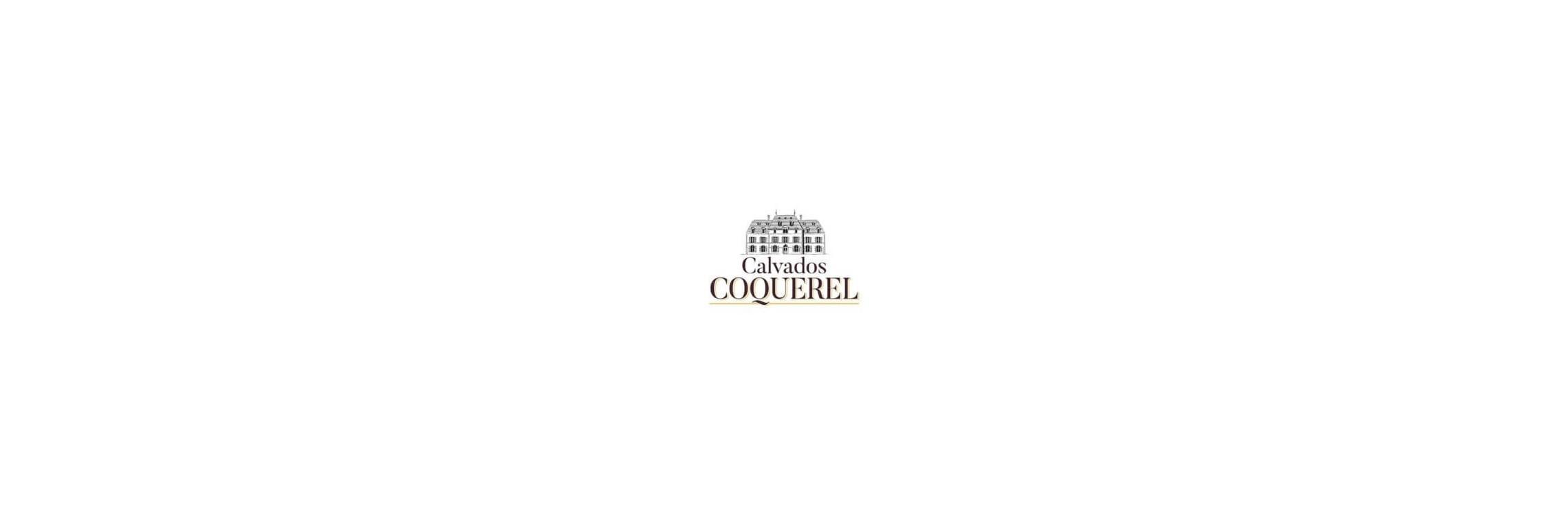 Domaine Coquerel