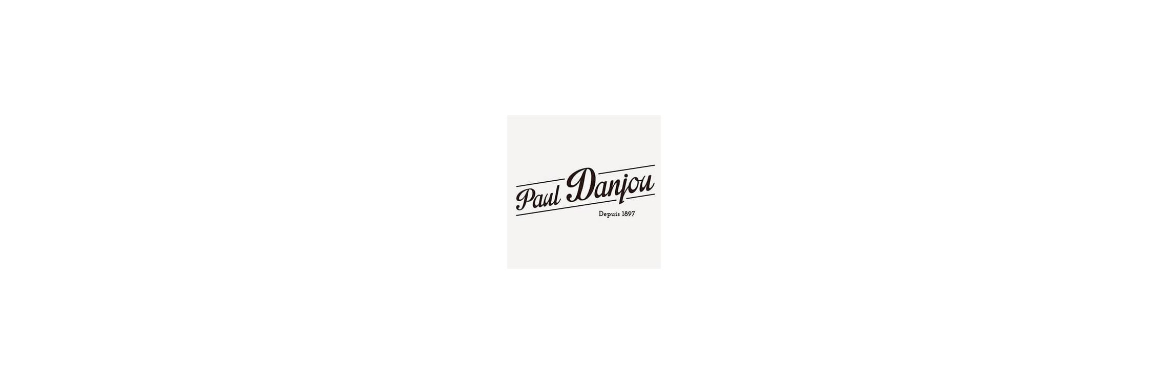 Andouille Paul Danjou